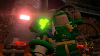 LEGO Batman 3: Jenseits von Gotham - Screenshots - Bild 48