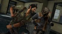 The Last of Us Remastered - Screenshots - Bild 18
