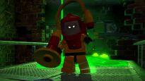 LEGO Batman 3: Jenseits von Gotham - Screenshots - Bild 56