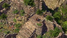 SpellForce 3 - Screenshots