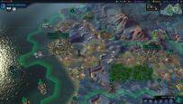 Sid Meier's Civilization: Beyond Earth - Screenshots - Bild 14