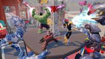 Disney Infinity 2.0: Marvel Super Heroes - Screenshots - Bild 50