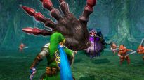Hyrule Warriors - Screenshots - Bild 22