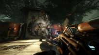 Evolve - Screenshots - Bild 5