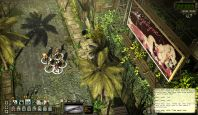 Wasteland 2 - Screenshots - Bild 7
