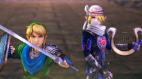 Hyrule Warriors - Screenshots - Bild 41