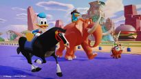 Disney Infinity 2.0: Marvel Super Heroes - Screenshots - Bild 11