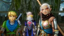 Hyrule Warriors - Screenshots - Bild 40