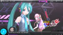 Hatsune Miku: Project DIVA F 2nd - Screenshots - Bild 6