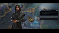 Sid Meier's Civilization: Beyond Earth - Screenshots - Bild 12
