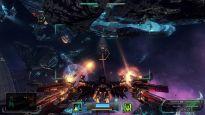 GoD Factory: Wingmen - Screenshots - Bild 3