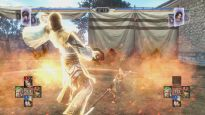 Warriors Orochi 3 Ultimate - Screenshots - Bild 7
