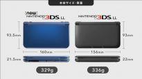 New Nintendo 3DS - Screenshots - Bild 2