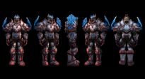 World of WarCraft: Warlords of Draenor - Artworks - Bild 4