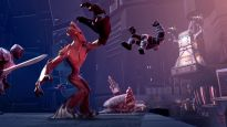 Disney Infinity 2.0: Marvel Super Heroes - Screenshots - Bild 33
