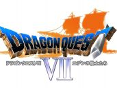 Dragon Quest VII - News