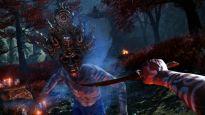 Far Cry 4 - Screenshots - Bild 9