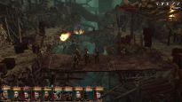 Das Schwarze Auge: Blackguards 2 - Screenshots - Bild 6