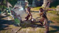 Fable Legends - Screenshots - Bild 9