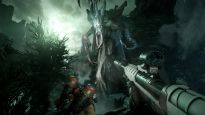 Evolve - Screenshots - Bild 1