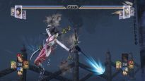 Warriors Orochi 3 Ultimate - Screenshots - Bild 25