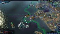 Sid Meier's Civilization: Beyond Earth - Screenshots - Bild 15