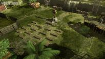 Wasteland 2 - Screenshots - Bild 3
