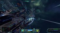 GoD Factory: Wingmen - Screenshots - Bild 6