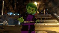 LEGO Batman 3: Jenseits von Gotham - Screenshots - Bild 19