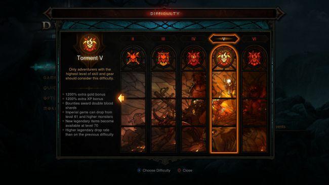 Diablo III: Ultimate Evil Edition - Screenshots - Bild 23