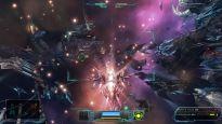 GoD Factory: Wingmen - Screenshots - Bild 5