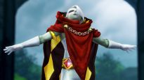 Hyrule Warriors - Screenshots - Bild 12