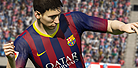 FIFA 15 - Video-Interview