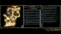 Wasteland 2 - Screenshots - Bild 8
