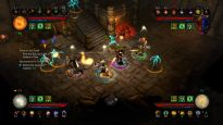 Diablo III: Ultimate Evil Edition - Screenshots - Bild 2