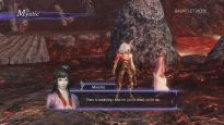 Warriors Orochi 3 Ultimate - Screenshots - Bild 39