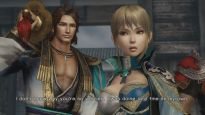 Warriors Orochi 3 Ultimate - Screenshots - Bild 31