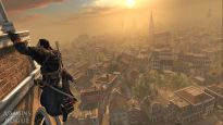 Assassin's Creed: Rogue - Screenshots - Bild 4