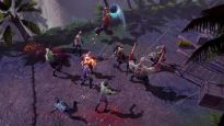 Dead Island: Epidemic - Screenshots - Bild 4
