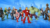 Disney Interactive - News