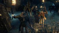 Bloodborne - Screenshots - Bild 13