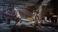 Metro: Redux - Screenshots - Bild 1