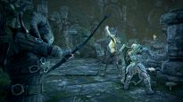 Fable Legends - Screenshots - Bild 7