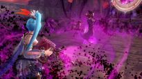 Hyrule Warriors - Screenshots - Bild 28