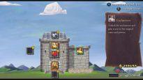 Rogue Legacy - Screenshots - Bild 7