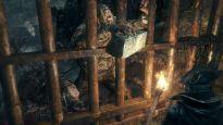 Bloodborne - Screenshots - Bild 14