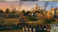 Age of Wonders III: Golden Realms - Screenshots - Bild 7