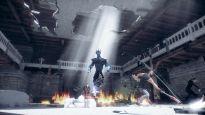 Shadow Realms - Screenshots - Bild 2