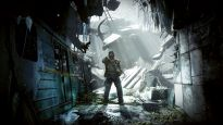 Metro: Redux - Screenshots - Bild 6