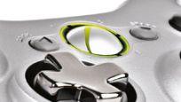 Xbox 360 - News
